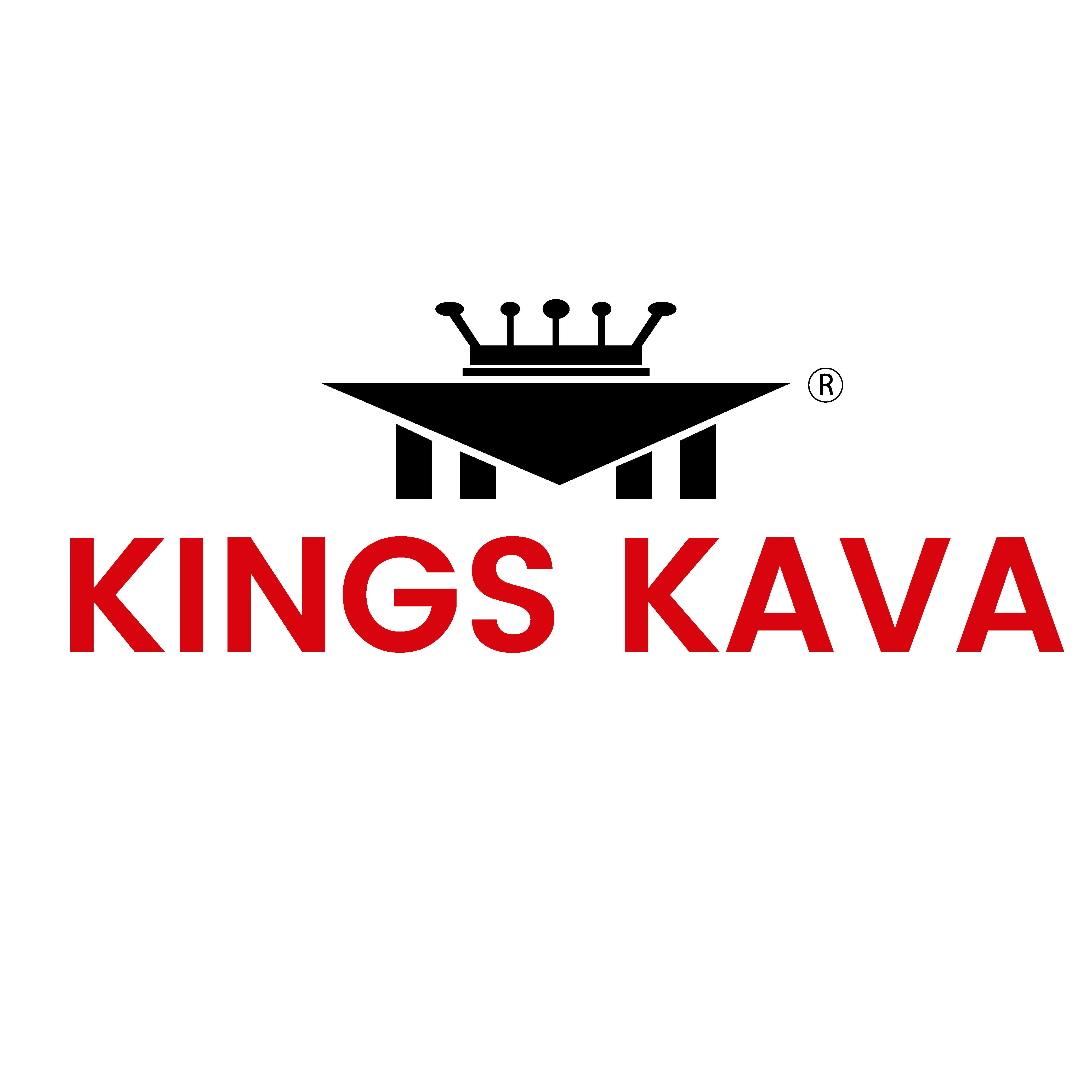 fijikava